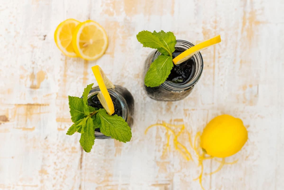 https://www.leparadisdufruit.fr/wp-content/uploads/2020/06/Limonades-granitées.jpg